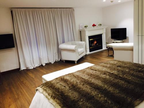 Hotel Pictures: , Puigcerdà