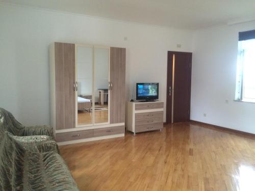 Foto Hotel: Old Fresh Guest House, Baku