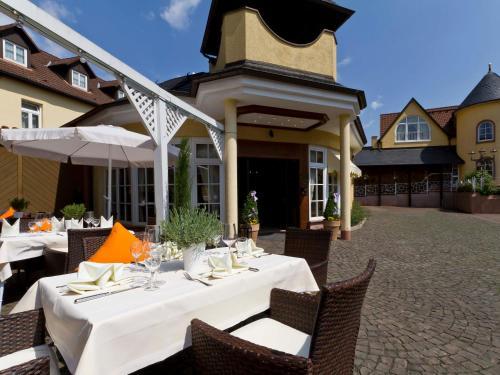 Hotel Pictures: , Alzenau in Unterfranken