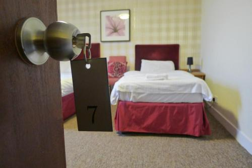 Hotel Pictures: , Peterhead