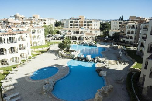 Hotel Pictures: St Nicolas Elegant Residence, Paphos City