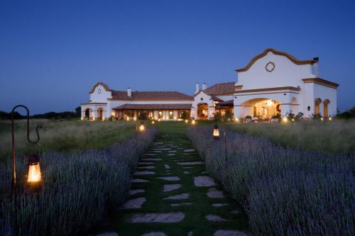 Foto Hotel: , Santa Catalina