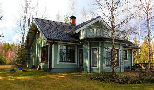 Hotel Pictures: , Lappajärvi