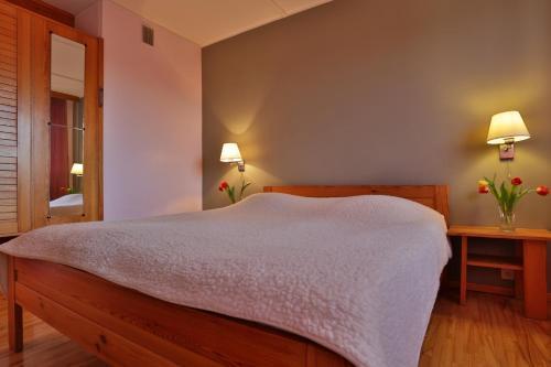 Hotel Pictures: , Põlva