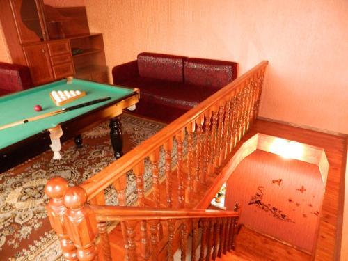 Hotel Pictures: , Lyakhovshchina