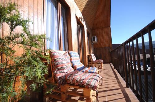 Bonus hotel r servation gratuite sur viamichelin for Canape tbilisi