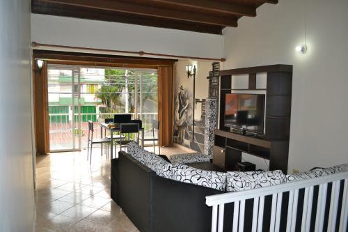 Casa Medellin