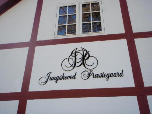 Hotel Pictures: , Præstø