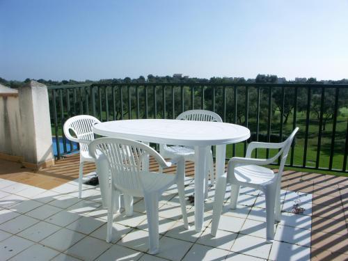 Hotel Pictures: MONTERO XV by Golfinc, Sant Jordi