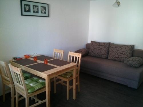 Hotellikuvia: Apartment Iris, Visoko