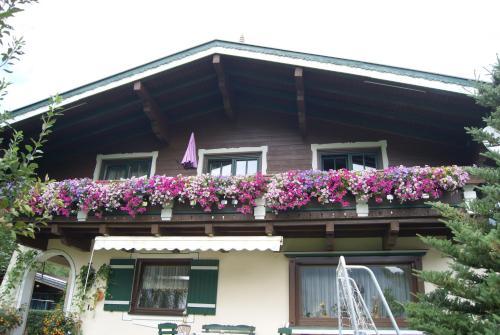 Hotellbilder: , Neukirchen am Großvenediger