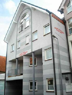 Hotel Pictures: , Rödermark
