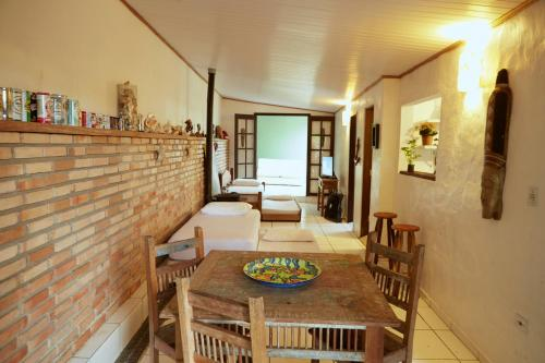 Hotel Pictures: , Maresias
