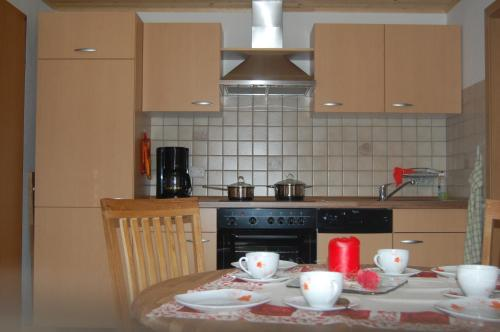 Hotel Pictures: , Tieringen
