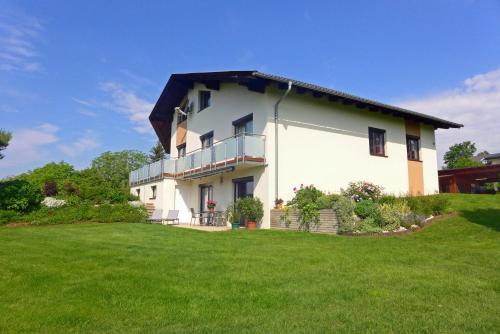 Hotellbilder: Ferienwohnung Krainer, Moosburg