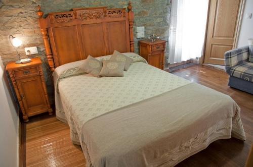 Hotel Pictures: , Carral
