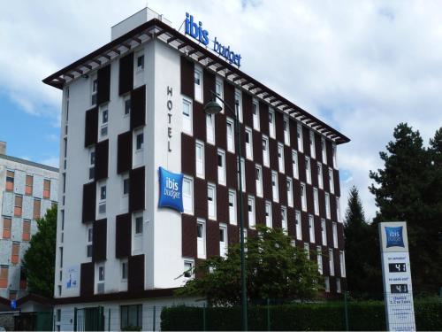 Hotel Pictures: , Thonon-les-Bains