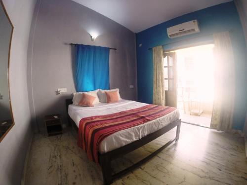 Budget Villa Goa