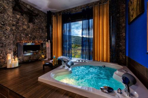 Hotel Pictures: , Carenas