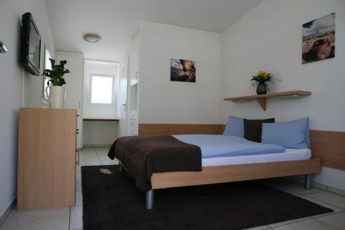 Hotel Pictures: , Morgarten