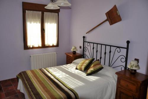 Hotel Pictures: , Navafría