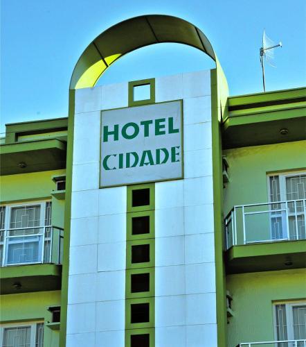 Hotel Pictures: , Passos