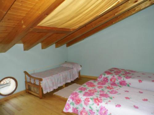 Hotel Pictures: La Frailona, Bernardos