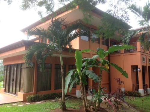 Hotel Pictures: , Camaronal