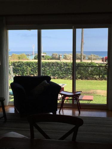 Photos de l'hôtel: Mornington Beach Cottage, Mornington