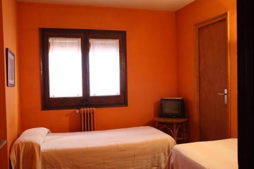 Hotel Pictures: , Celrá