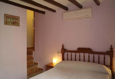 Hotel Pictures: Casa Figueretes, Finestrat