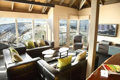 Hotellbilder: Cloudbreaker, Mount Hotham