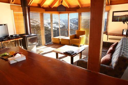 Hotel Pictures: Nolyski, Mount Hotham