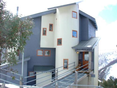 Hotellbilder: Sanki, Mount Hotham