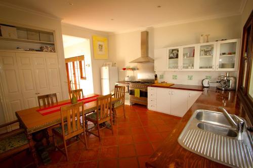 Hotelfoto's: The Artists' Residence, Fremantle