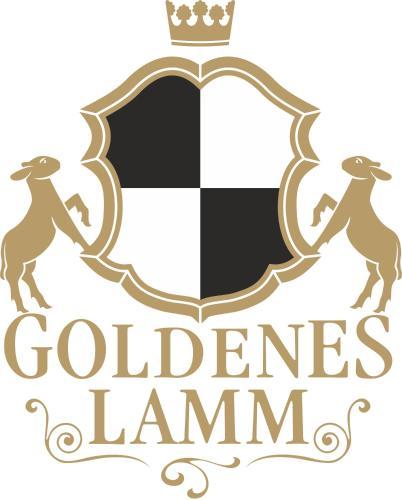 Foto Hotel: Hotel Goldenes Lamm, Villach