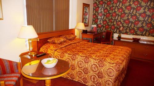 Hotel Pictures: Studio-47, Cleethorpes