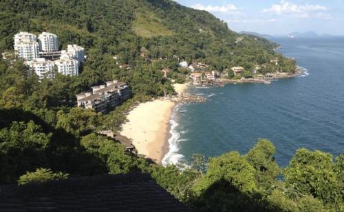 Hotel Pictures: Porto Real Apartment Angra, Mangaratiba