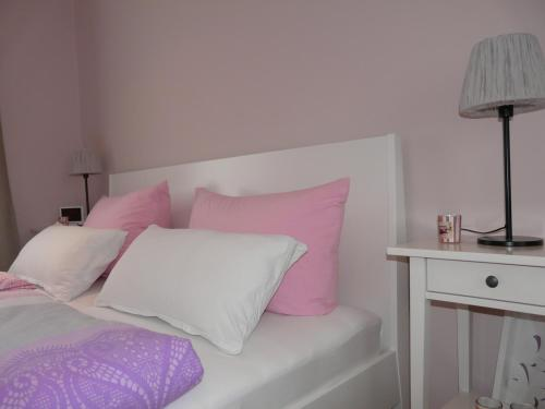 Hotel Pictures: , Insel Poel