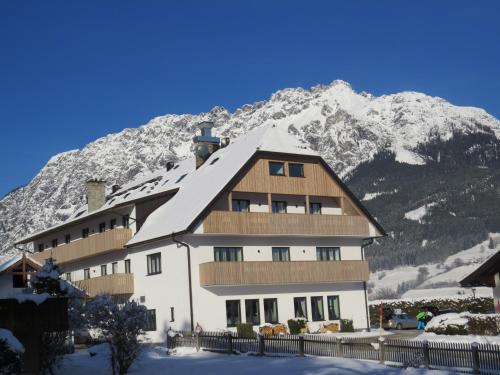 Photos de l'hôtel: Hotel Loy, Gröbming