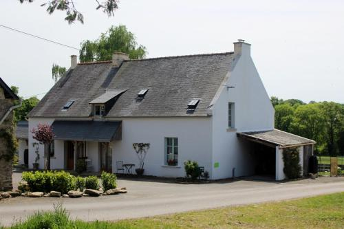 Hotel Pictures: , Allaire