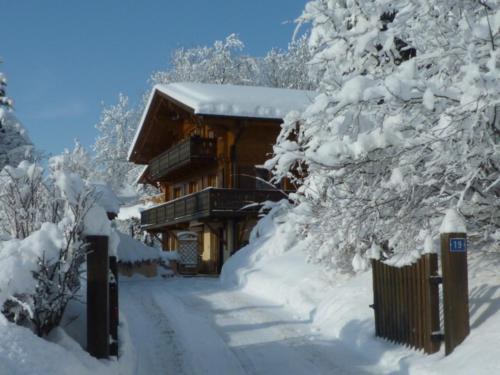 Hotel Pictures: , Villars-sur-Ollon