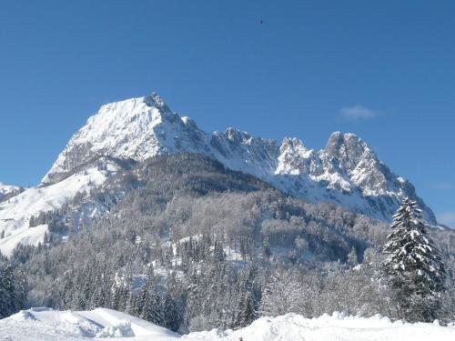 Fotos del hotel: Landhaus Huber, Kirchdorf in Tirol