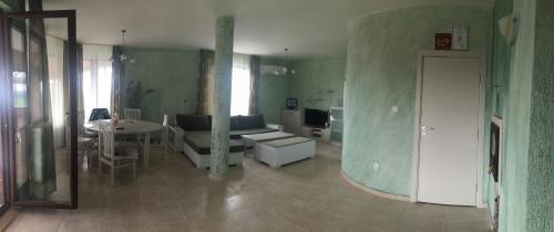 Zdjęcia hotelu: Madara Houses, Koszarica
