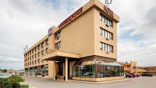 Hotel Pictures: , Newmarket