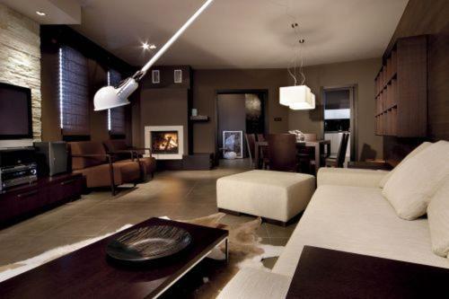 酒店图片: The Stone Villa, 贝利伊斯库尔