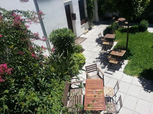C rdoba appartamenti in affitto appartamenti in affitto a c rdoba spagna - Apartamentos turisticos la castilleja cordoba ...
