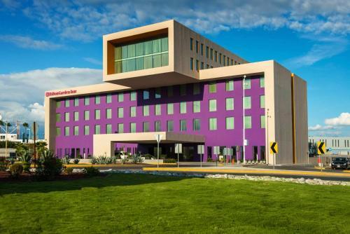 Hoteles Ciudad Benito Ju Rez Reserva De Hotel Ciudad Benito Ju Rez Viamichelin