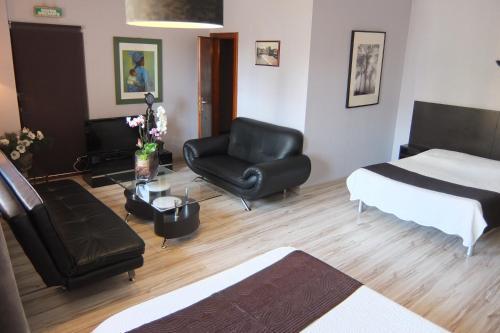 Hotel Pictures: , Sarrebourg