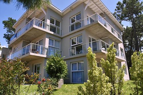 Photos de l'hôtel: Valeria Centro Apart, Valeria del Mar